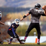 When does your teenage athlete need to see a back doctor?
