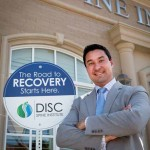 Dr. Mark Valente Answers Your Questions about Back Surgery