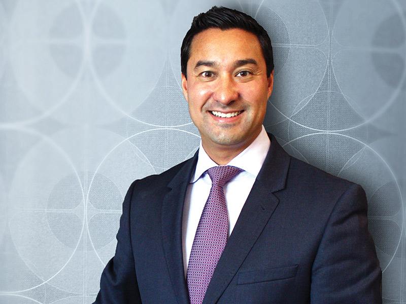 Dr. Mark C Valente, laminectomy spine doctor