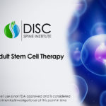 Adult Stem Cell Therapy