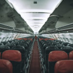Flying and lower back pain: How to make flying easier