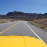 Going on a summer road trip? Why a trip to the spine doctor should come first.