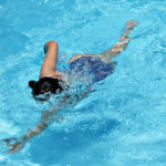 Scoliosis Treatment and Aquatic Therapy
