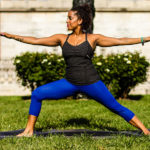 Strengthening your core before spine surgery to make recovery faster