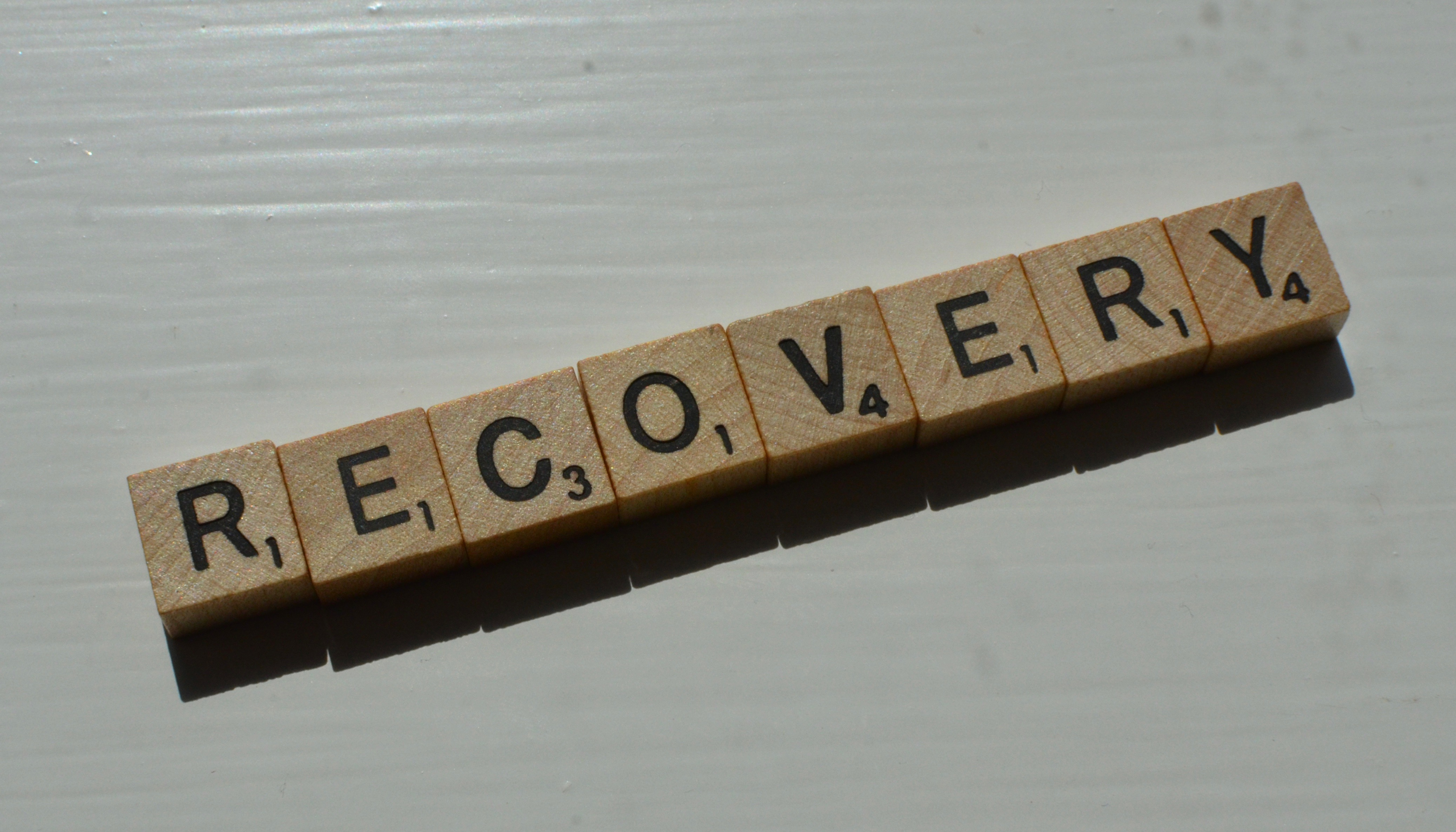 Spine Surgery Recovery Tips