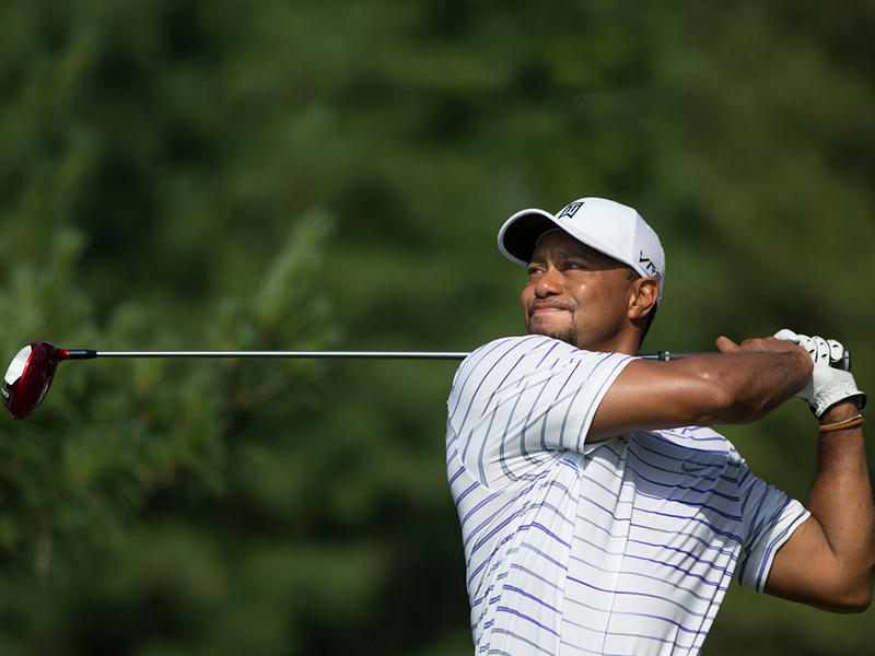 Will Tiger Woods Recent Back Surgery End His Career A