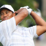 Tiger Woods speaks out about his pain relief after fusion surgery