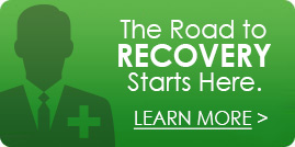 Road to Recovery - Dr. Valente