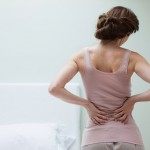 5 Unexpected Ways Chronic Back Pain Is Affecting Your Life