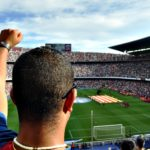 Sporting events that can worsen lower back pain