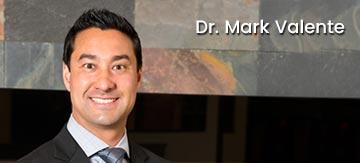 Dr Valente