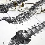 What to expect from Minimally Invasive Spine Surgery